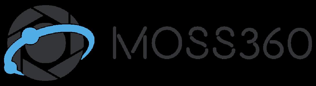 Moss360